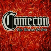 covers/359/worms_of_god_159839.jpg