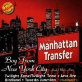 covers/36/boy_from_new_york_cityother_h_manhattan.jpg