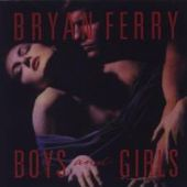 covers/36/boys_and_girls_ferry.jpg