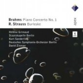 covers/36/brahms_piano_concerto_no1_apex_grimaud.jpg