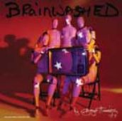 covers/36/brainwashed_2002.jpg
