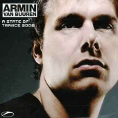 covers/360/a_state_of_trance_2006_2cd_150801.jpg
