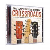 covers/360/crossroads_guitfest2013_clapton.jpg