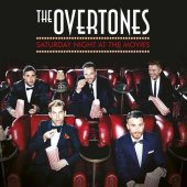 covers/360/saturday_night_at_the_movies_overtones.jpg