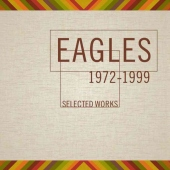 covers/360/selected_works_19721979_eagle_588372.jpg