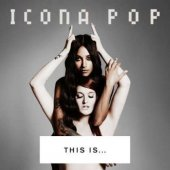 covers/360/this_isicona_pop_icona.jpg