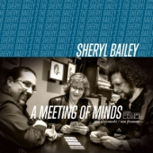 covers/361/a_meeting_of_minds_784049.jpg