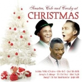 covers/361/at_christmas_778231.jpg