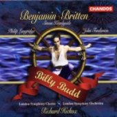 covers/361/britten_billy_budd_opera_collection_hampson.jpg