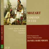 covers/361/cosi_fan_tutte_407709.jpg