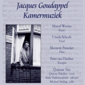 covers/361/kamermuziek_783740.jpg