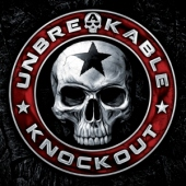covers/361/knockout_784150.jpg