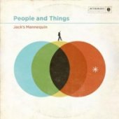 covers/361/people_and_things_jacks.jpg