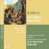 covers/361/rameau_les_indes_galantes_opera_collection_hartman.jpg