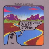 covers/361/relatively_clean_rivers_784021.jpg