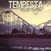 covers/361/roller_coaster_784106.jpg