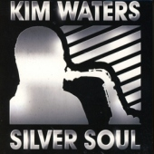 covers/361/silver_soul_784237.jpg