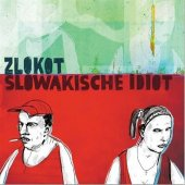 covers/361/slowakische_idiot.jpg