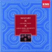 covers/361/string_quartets_quintets_moz.jpg