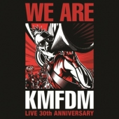 covers/361/we_are_kmfdm_live_30th_783823.jpg