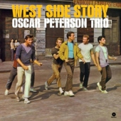 covers/361/west_side_story_hq_783981.jpg