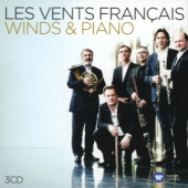 covers/361/winds_piano_783142.jpg