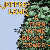 covers/362/a_turn_in_the_dream_songs_lewis.jpg