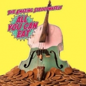 covers/362/all_you_can_eat_786312.jpg