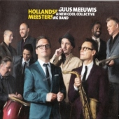 covers/362/hollandse_meesters_783873.jpg