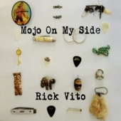 covers/362/mojo_on_my_side_787530.jpg