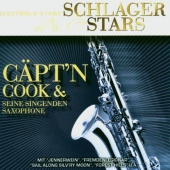 covers/362/schlager_stars_52790.jpg