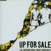 covers/362/up_for_sale_the.jpg