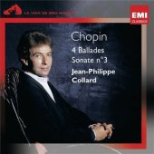 covers/363/4_ballades_sonate_3_collard.jpg