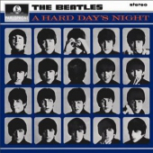 covers/363/a_hard_days_night_392897.jpg