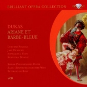 covers/363/ariane_et_barbebleu_813754.jpg