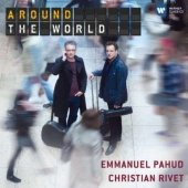 covers/363/around_the_world_pahud.jpg