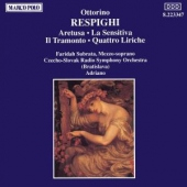 covers/363/cantatas_for_soprano_or_818950.jpg
