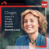 covers/363/chopin_oeuvres_por_pia_laval.jpg