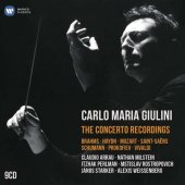 covers/363/concertos_giulini.jpg