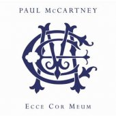 covers/363/ecce_cor_meum_mccartney.jpg