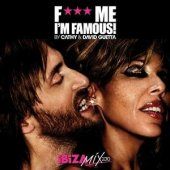 covers/363/f_me_im_famous_vol6_guetta.jpg