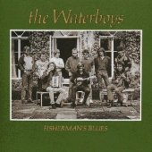 covers/363/fishermans_box_waterboys.jpg