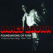 covers/363/foundations_of_funk_808297.jpg