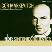 covers/363/french_orchestral_wor_markevitch.jpg