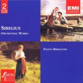covers/363/geminiorchestral_works_berglund.jpg