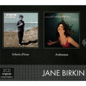 covers/363/gift_pack_birkin.jpg