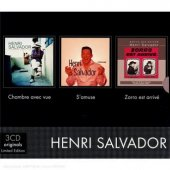 covers/363/gift_pack_salvador.jpg
