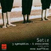 covers/363/gnossiennes_gymnopedies_queffelec.jpg