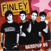 covers/363/hardpop_06_finley.jpg
