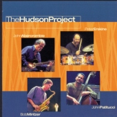 covers/363/hudson_project_823736.jpg